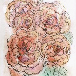 ryanne-levin-dusty-rose 6x8