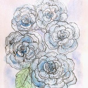 ryanne-levin-light-blue-6x8