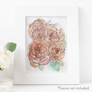 ryanne-levin-dusty-rose-frame