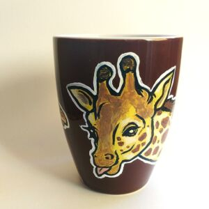 giraffe-mug-right-ryanne-levin