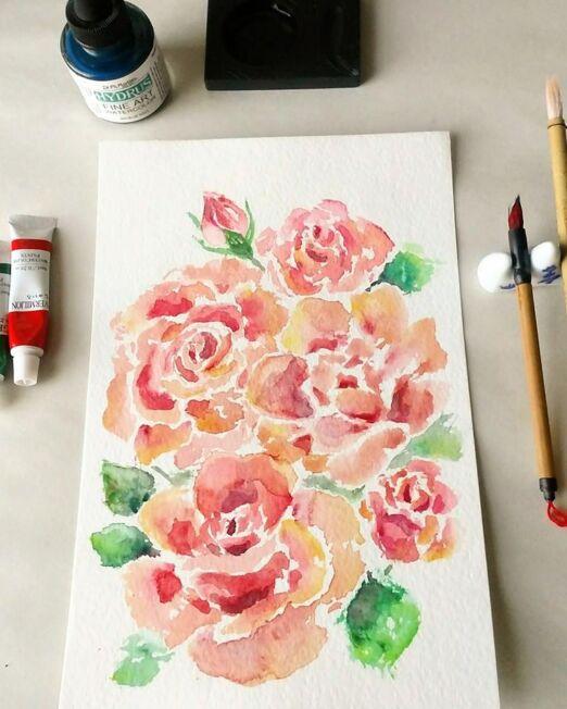 ryanne-levin-art-rose