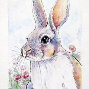 sunset-rabbit-watercolor-ryanne-levin-art2
