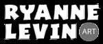 Ryanne Levin